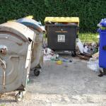Čo je odpad a z čoho sa skladá