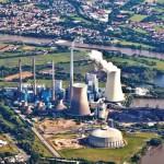 Znečistené ovzdušie naďalej ohrozuje Európu