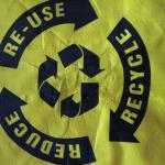 Minimalizujme tvorbu odpadov