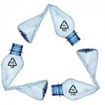 Separujme správne-plasty