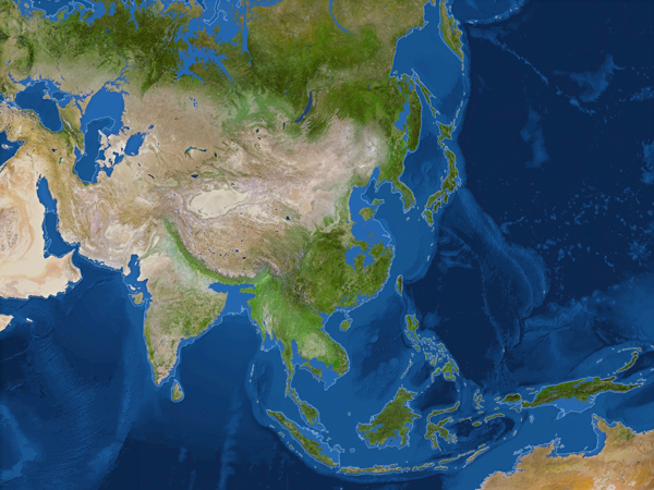 asia-if-all-the-ice-melted
