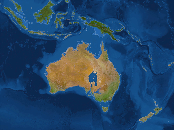 australia-if-all-the-ice-melted