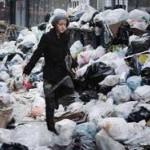 EK navrhla ako majú štáty znížiť spotrebu igelitiek