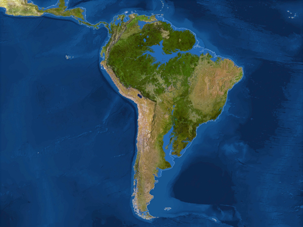 south-america-if-all-the-ice-melted