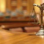 Čo prináša novela zákona č. 17/2004 Z.z. o poplatkoch za uloženie odpadov
