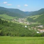 Správa o stave životného prostredia Slovenska v roku 2012