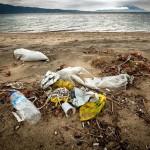 Obmedzí sa spotreba plastových tašiek v EU?