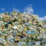 Predchádzajme tvorbe odpadu-odpady z plastu