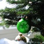 Predchádzajme tvorbe odpadu-vianočné sviatky