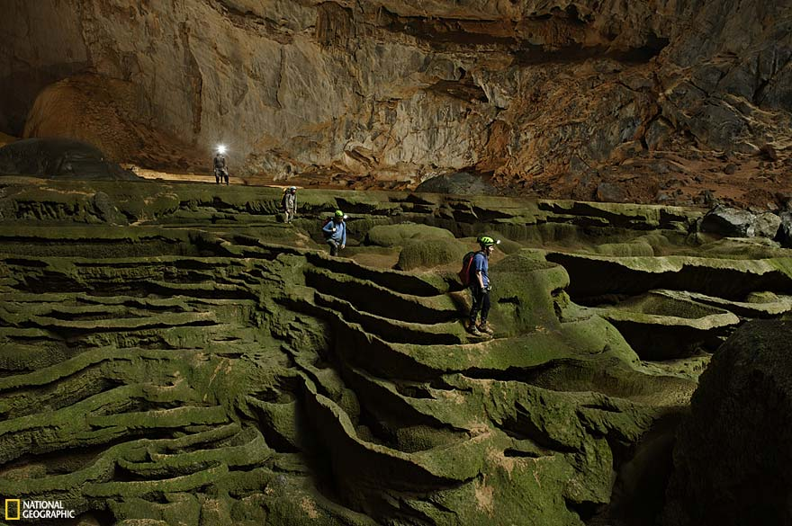 worlds-largest-cave-hang-son-doong-vietnam-10