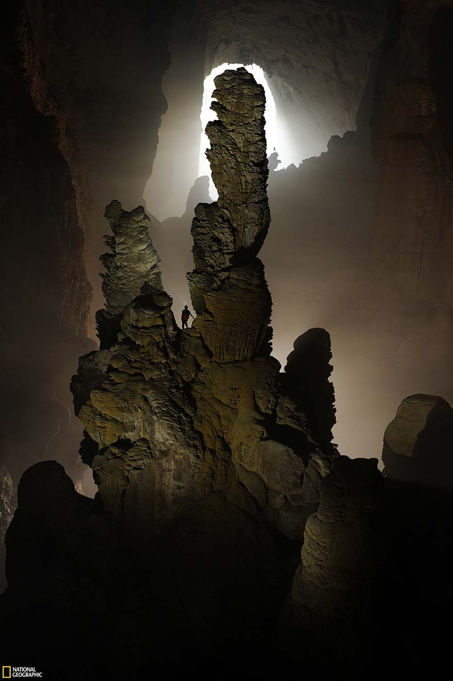 worlds-largest-cave-hang-son-doong-vietnam-12