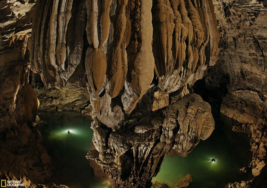 worlds-largest-cave-hang-son-doong-vietnam-2