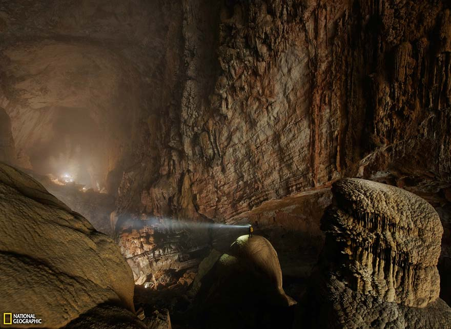 worlds-largest-cave-hang-son-doong-vietnam-3