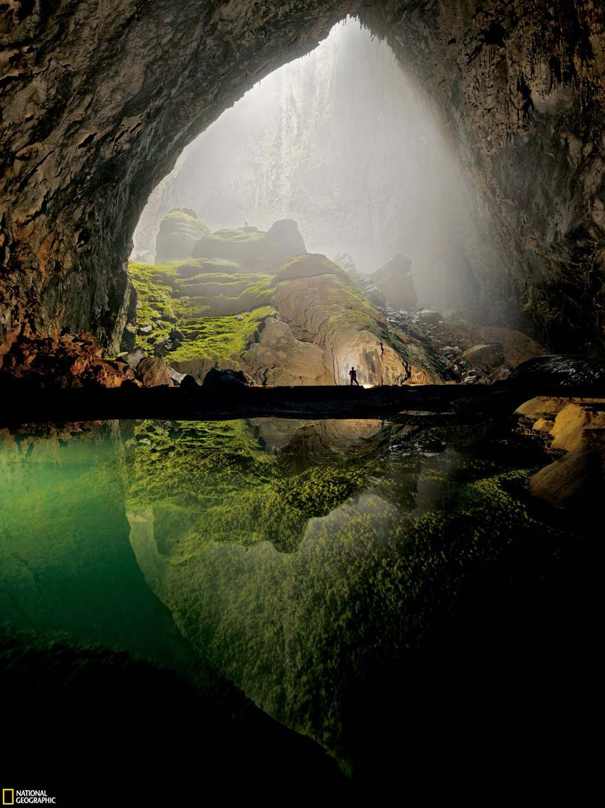 worlds-largest-cave-hang-son-doong-vietnam-6