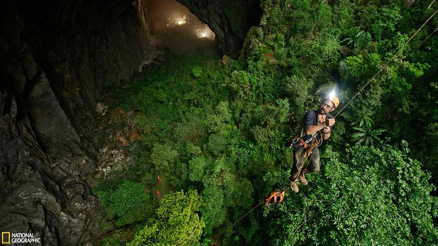 worlds-largest-cave-hang-son-doong-vietnam-7