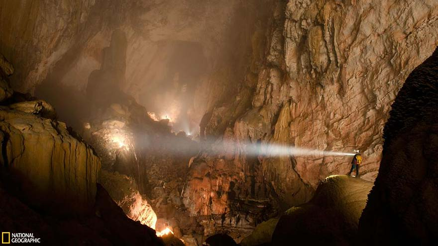 worlds-largest-cave-hang-son-doong-vietnam-8