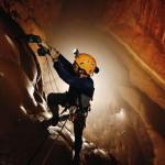 Vietnam sa pýši najväčšou jaskyňou sveta