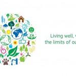 7. Európsky environmentálny akčný program