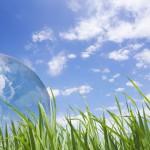 Vláda schválila nový program zameraný na predchádzanie vzniku odpadov