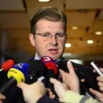 Minister Peter Žiga navrhol obciam memorandum proti ťažbe uránu