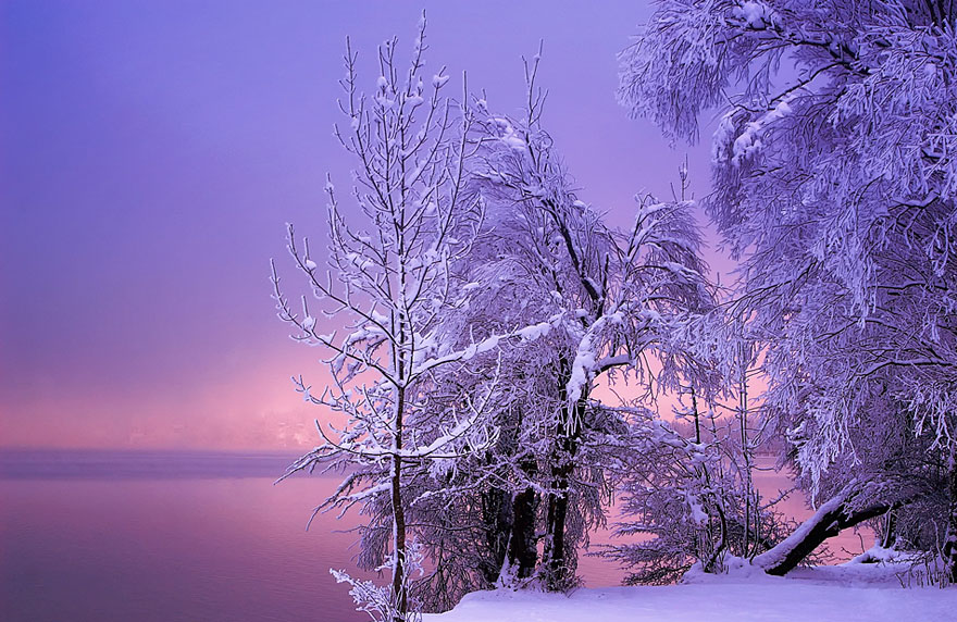 winter-landscapes-8