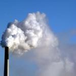 Emisie, obnoviteľné zdroje a energetická účinnosť: EP požaduje záväzné ciele na rok 2030