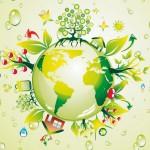 Ako znížiť energetickú spotrebu chladničky