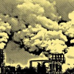 Čo je ekologické, je aj ekonomické
