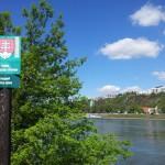 Petícia za ochranu lesov na území Bratislavy a za obnovu Bratislavského lesného parku