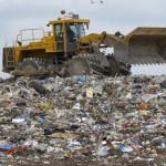 Program odpadového hospodárstva Prešovského kraja na roky 2011-2015