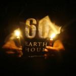 Hodina Zeme 2014 sa blíži