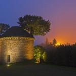 Európskym stromom roku 2014 sa stal 1100 ročný brest hrabolistý