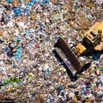 Európska komisia pripravuje zmeny v odpadovej legislatíve