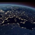 Hodina Zeme  2014