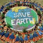 Deň Zeme 2014