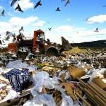 Nový zákon o odpadoch nasmeruje Slovensko do vyspelej Európy