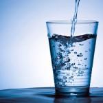 Zákaz vývozu vody do zahraničia bude zakotvený v Ústave SR