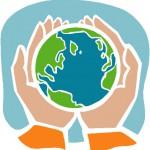Ochrana životného prostredia je pre Európanov dôležitá