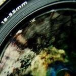 Environment & Me – fotosúťaž EEA