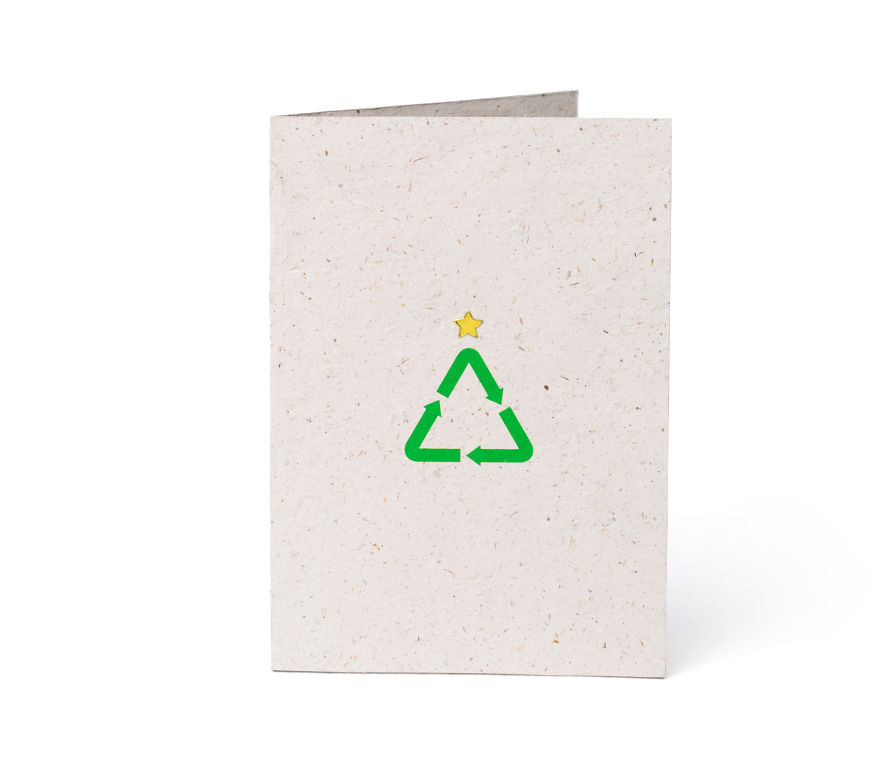 Christmas-cards-made-from-last-years-abandoned-Christmas-trees-2__880