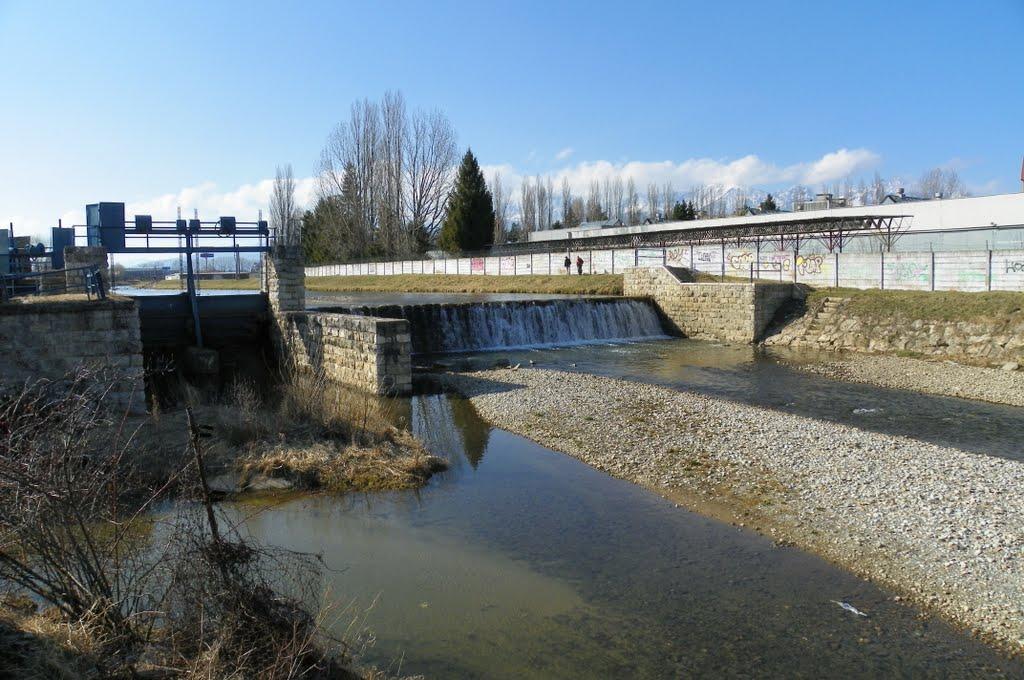riekapoprad1