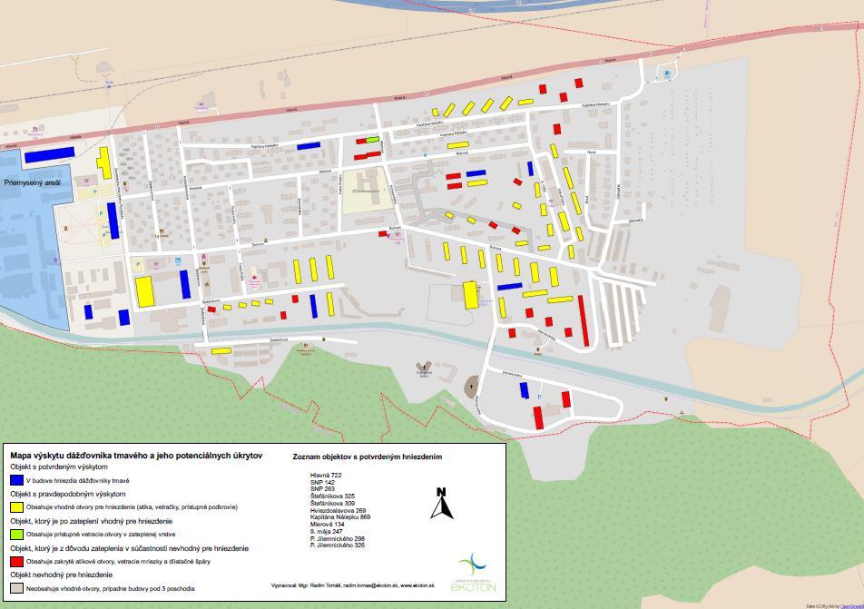 mapa_apus_svit